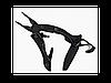 Набор Gerber Bear Grylls мультитулы CRUCIAL+DIME 31-002491, фото 2