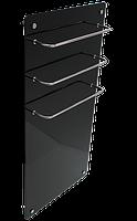 Полотенцесушитель HGlass 6010 B