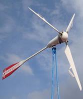 Ветрогенератор бытовой FLAMINGO AERO 3.1 (1.2кВ)