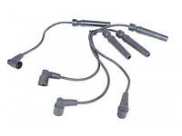 Провода высокого напряжения комплект 1.4 16V ch,1.6 16V dae Chevrolet Lacetti 2004-2010
