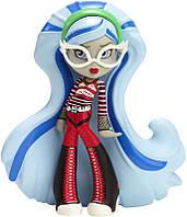 Виниловая фигурка Гулия Йелпс / Monster High Vinyl Collection Ghoulia Yelps Figure