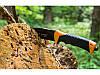 Нож Ganzo G8012-OR, фото 6