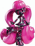 Виниловая фигурка Дракулаура / Monster High Vinyl Chase Draculaura Figure