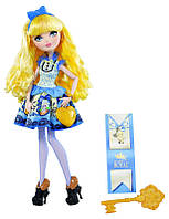 Кукла Блонди Локс Базовая кукла / Blondie Lockes Basic Dolls