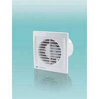Вентилятор Вентс 100 Д К (120 В/60 Гц)