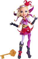 Кукла Кортли Джестер Дорога в Страну Чудес / Courtly Jester Way Too Wonderland