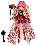 Кукла Купидон Приближение коронации (Бал коронации) / C.A.Cupid Thronecoming