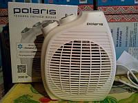 Тепловентилятор Polaris PFH 2081 Тепловентилятор Polaris PFH 2081