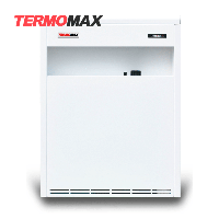 Газовый котел парапетный TermoMax-C-7E — 7 кВт