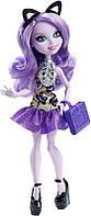 Кукла Китти Чешир Книжная вечеринка / Kitty Cheshire Book Party