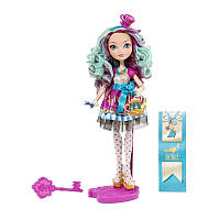 Кукла Мэделин Хэттер Базовая / Madeline Hatter Basic Dolls