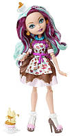 Кукла Мэделин Хэттер Покрытые сахаром / Madeline Hatter Sugar Coated