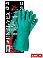 Перчатки защитные RNIT-VEX