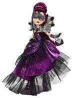 Кукла Рэйвен Квин Приближение коронации (Бал коронации) / Raven Queen Thronecoming