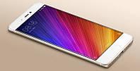 Xiaomi Mi5S Plus  128GB, фото 1