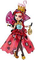 Кукла Лиззи Хартс Дорога в Страну Чудес / Lizzie Hearts Way Too Wonderland