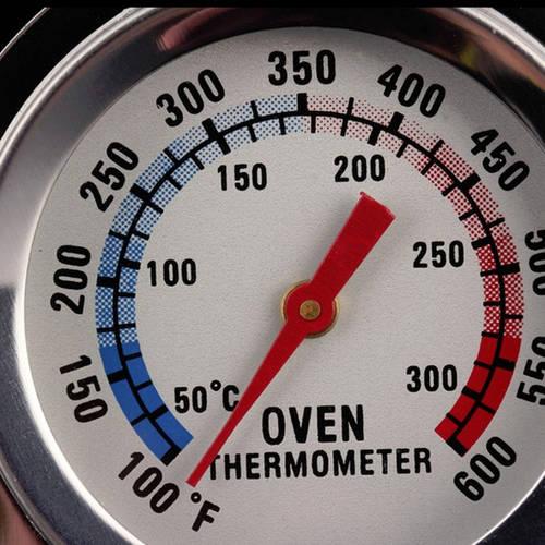 Термометр высокотемпературный 350 град #100322