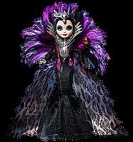 Кукла Рэйвен Квин для Комик Кона в Сан Диего / Raven Queen SDCC 2015 Exclusive Doll
