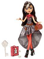 Кукла Сериз Худ День наследия / Cerise Hood Legacy Day