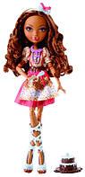 Кукла Сидар Вуд Покрытые сахаром / Cedar Wood Sugar Coated