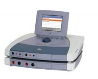 Аппарат для электротерапии и вакуумного массажа ENDOMED 682V (МГ)