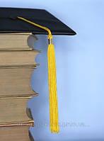 План работы над диссертацией в Украине Услуги на ua Составление плана плана проспекта по теме диссертации Заказать срочное выполнение