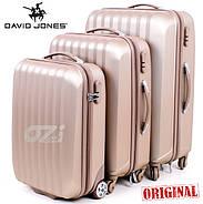 Основные критерии, требующие внимания при покупке дорожнего чемодана