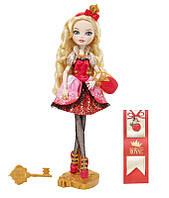 Кукла Эппл Уайт Базовая (Сказочные королевичи) / Apple White Basic Dolls