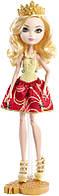 Кукла Эппл Уайт Сказочные принцессы (бюджетная) / Apple White Doll