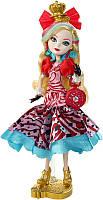 Кукла Эппл Уайт Дорога в Страну Чудес / Apple White Way Too Wonderland
