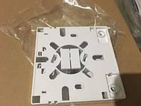 Оптичні клієнтські фоби(касети типуА