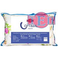 Подушка ТЕП «Optimal» 50*70
