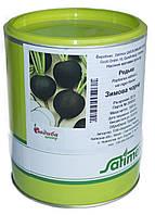 Семена редьки зимней черной 500 гр