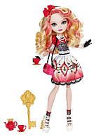 Кукла Эппл Уайт Шляпная вечеринка / Apple White Hat-Tastic Party