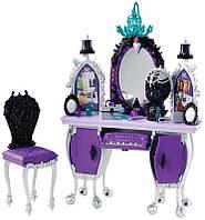 Туалетный столик Рэйвен Квин Пижамная вечеринка / Raven Queen Destiny Vanity Accessory