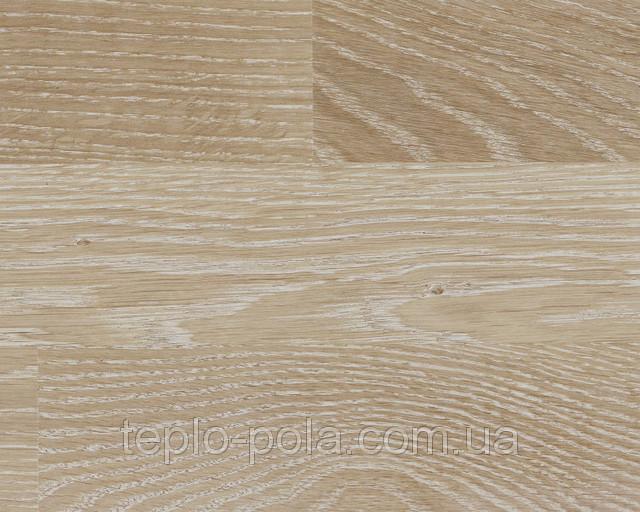 Oak White Pores Brush 3-пол.
