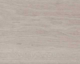 Дуб Ivory Brushed 2V 1-пол. с фаской, браш