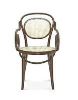 Кресло B-10/6659, фото 1