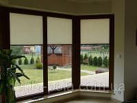 Монтаж металлопластиковых окон и дверей