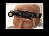 Фонарь Fenix MC11 + наголовное крепление, фото 5