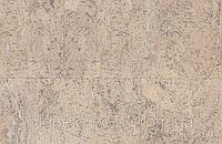 Пробка настенная Stone Art Pearl  Wicanders DekWall Ambiance