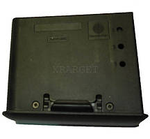 Магазин High Capacity 25-06Rem, 270Win, 280Rem, 30-06, 7x64