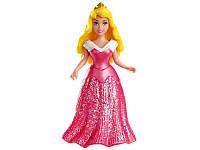 """Мини-принцесса Аврора Дисней серии """"Магический клипс"""" / Disney Princess Little Kingdom"""