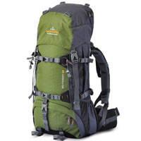 Туристические рюкзаки, рюкзаки для походов, городские рюкзаки, детские рюкзаки