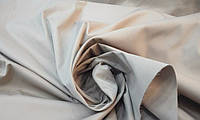 Костюмные ткани коттон мемори(Светло-Беж)