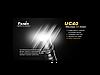 Фонарь Fenix UC40 XP-G2 R5, фото 3