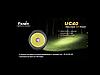 Фонарь Fenix UC40 XP-G2 R5, фото 4