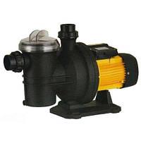 Новый насос фильтрации Glong FCP-750S- 15.5 м3/час. Насос для бассейна