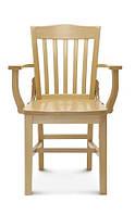 Кресло B-0014, фото 1