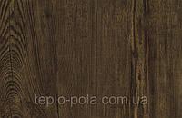 Tobacco Pine -  винил на пробке, замковой пол Wicanders